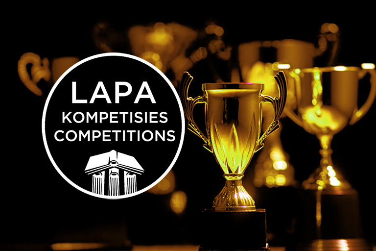 LAPA Reviews